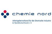 AGV Chemie nord