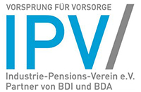 Industrie-Pensions-Verein e.V.