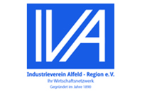 Industrieverein Alfeld-Region e.V.