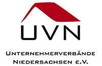 Unternehmerverbände Niedersachsens e.V.