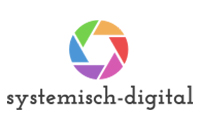 systemisch digital